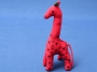 animal,-giraffe,-small.jpg