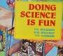 doing-scienceisfun