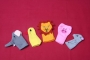 finger-puppets-animals.jpg-catalogue-16253