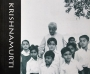 krishnamurtioneducation
