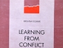 learningfromconflict