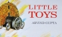 littletoys