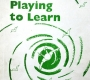 playingtolearn