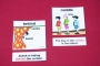 preposition-cards
