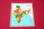 puzzle-map-of-india.jpg