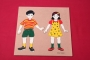 puzzle-tray,-boy-and-girl.jpg
