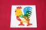 puzzle-tray,-rooster.jpg