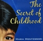 secretofchildhood6