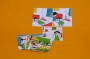 story-sequence-cards-set-b.jpg